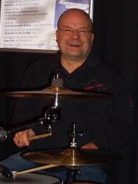 Dirk Lambert 2. Vorsitzender