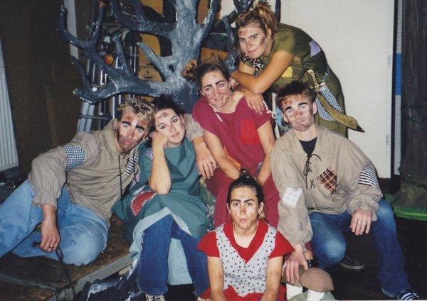 2002-Der Teufel mit den drei goldenen Haaren