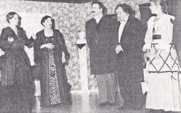 1987-Dornröschen
