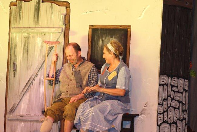 2014-Hänsel und Gretel
