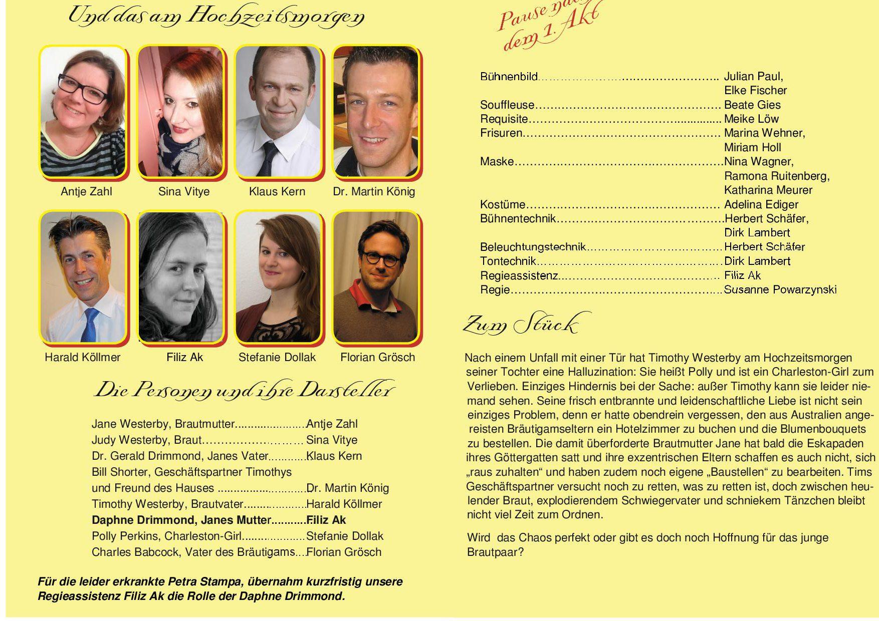 Programm Boulevard2016 Filiz-001