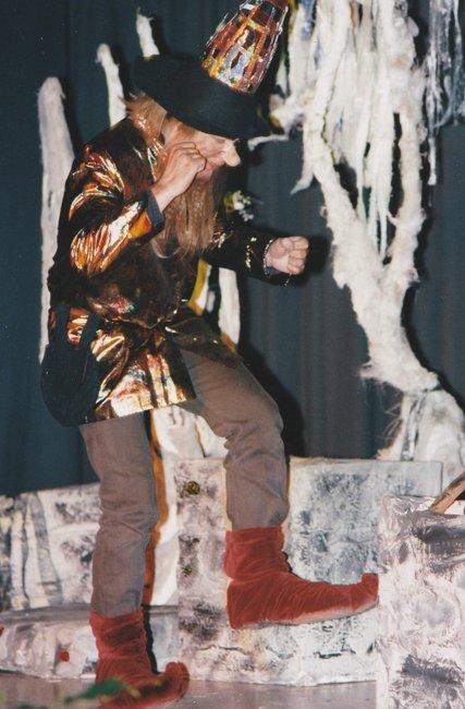 1997-Rumpelstilzchen